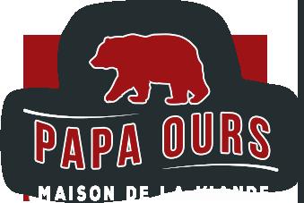 Papa Ours - Maison de la viande